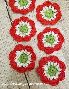 Pot Holders, Projects To Try, Blanket, Crochet, Diy, Amigurumi, Hungary, Hot Pads, Bricolage
