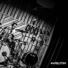 @benedikthofinger und ein Yamaha Recording Custom Studio Schlagzeug mit einer wunderschönen knackigen Snare. . 10 Lieder in 10 Stunden, 1… Drums, Music Instruments, Album, Studio, Concert, Instagram, Communities Unit, Songs, Nice Asses