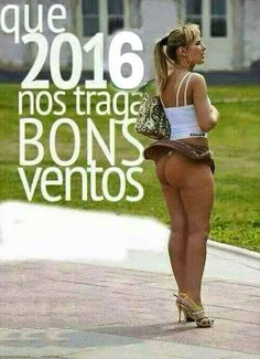 #2016 #piadas #humor #funny #lol #porreiro #frases #pensamentos #anedota #comedia #videosporreiros