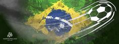 Cover Brazil World Cup