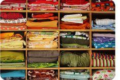 Susannan Työhuone - päiväkirja vanhalta rautatieasemalta: Työhuoneet uudet vekottimet Laundry, Organization, Home Decor, Laundry Room, Getting Organized, Organisation, Decoration Home, Room Decor, Tejidos