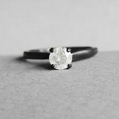 Die 191 Besten Bilder Von Accessoires In 2018 Jewelry Rings Und