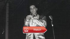Elvis Presley Hawaii 11 All Shook Up Such A Night  Elvis Presley Benefit Concert for the USS Arizona Memorial March th 11 Intro All Shook Up Such A Night with picture