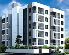 TGS Constructions are selling flats & apartments in Marathahalli within 20 lakhs which is at least 40 % lower than the market price. TGS Offers 1, 2 & 3BHK ranges from 700 sq. ft. to 1400 sq. ft.  with all basic & modernize amenities and facilities.