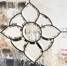 vitráž.51a.jpg (323×318)