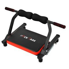 #PACK #CARE #Home #Gym #Fitness #Equipment #Amazon #Giveaway Enter to #win: http://amzn.to/2tjY1Nf #Prize link: http://amzn.to/2t8xPVI PACK CARE #abdominal #trainers #builds #chest, #shoulders, #back, #biceps, #triceps and #forearms. 9 different workout models available. #Dual #Resistance to work muscle groups & make UR training better.