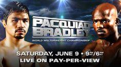 Get Pacquiao vs Bradley Livestream SOPCast Channel  Pacquiao vs Bradley REAL Live Stream    Watch Pacquiao vs Bradley Live Stream Free HBO PPV Boxing Video via Sopcast Online…http://www.dpinoyweb.com/2012/06/09/pacquiao-vs-bradley-livestream-sopcast-channel