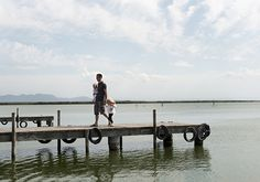 Valencia, 10 hotspots - Nomad & Villager