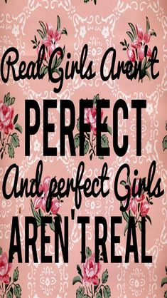 Ideas Cute Girly Quotes Birthday Greetings   Positive ...