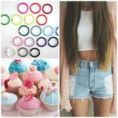 What's your mood? #mudra #laneve #mediolan #spring #summer #moda #fashion #modaitaliana #italy #bransoletka #beautifull #jewelry #woman #girls #haapy #sexy #stylish #crazy #sweet #chic #onlineshop