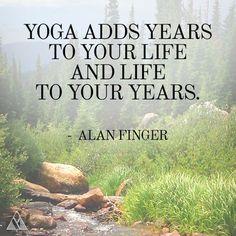 122 Best Hot Yoga Quotes Images Yoga Meditation