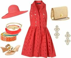 For More style ideas- visit this page !