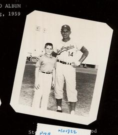 Gil Hodges and a young Steve Garvey Dodgers Fan, Dodgers Baseball, Baseball Players, Baseball Photos, Baseball Cards, Steve Garvey, Sports Personality, Jackie Robinson, Mickey Mantle