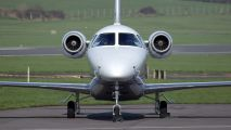 G-IOMC - Private Raytheon 390 Premier at Exeter | Photo ID 372472 | Airplane-Pictures.net