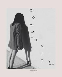 community importance www.ohyeicr.com