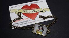 Guarda questo articolo nel mio negozio Etsy https://www.etsy.com/it/listing/259548483/bracciale-bronzo-vintage-e-old-style