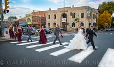Creative Photography, Wedding Photography, New England, Street View, In This Moment, Wedding Photos, Wedding Pictures