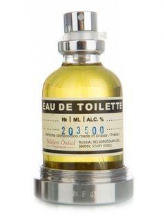 a329f68ee115c 2013 Fragrance №20 di Nikkos-Oskol Fragrance è una fragranza del gruppo da  donna. BottigliaCosmeticiIncensoUominiProfumo