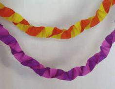 diy for teens Bildergebnis fr basteln fasching deko Diy Crafts To Do, Crafts For Teens To Make, Diy For Teens, Kids Crafts, Carnival Decorations, Carnival Crafts, Crochet Cable, Diy Art, Jewelry Crafts