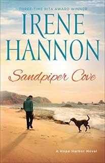 C Jane Read     : Sandpiper Cove by Irene Hannon
