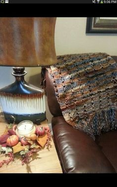 Midnight Stroll Afghan, handmade with love and care by Tarnished Texan. Find us on Facebook! $85 (free shipping!)