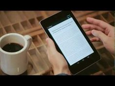 Press for Android Gets Background and On Launch Syncing, Faster Navigation Between Articles