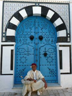 Voyage chez les Amazighes | BIBENESPUERTASPORTES DOORS | Pinterest | Voyage & Voyage chez les Amazighes | BIBENESPUERTASPORTES DOORS ... pezcame.com