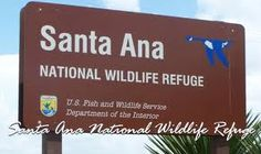 santa-ana-national-wildlife-refuge