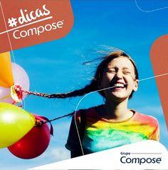 Quer saber como um sorriso ajuda no ambiente de trabalho? confere lá no blog http://www.compose.com.br/post-comportamento.php?id=95