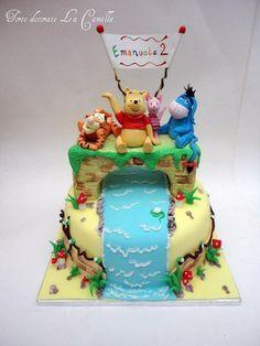 https://www.facebook.com/pages/Torte-decorate-La-Camilla/234242296589341?ref=hl