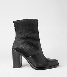 ALLSAINTS: Women's Boots, High Heels, Shoes, Sandals and more
