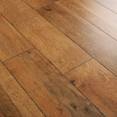Hallway Laminate Flooring Google Search