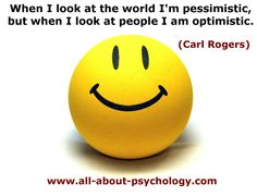 Go Here --> http://www.all-about-psychology.com/carl_rogers.html for Carl Rogers information & resources. #CarlRogers