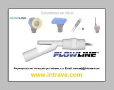 Flowline the level store