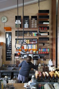 the abbotsford club cafe 28 grosvesnor st abbotsford melbourne 3067 Coffee Supreme in Abbotsford has opened the door to its new cafe '.