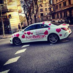 CLA Benz Smart, Mercedes Benz, Bmw, Vehicles, Events, Sports, Cutaway, Car, Vehicle