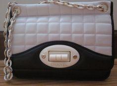 Iconic Chanel Bag