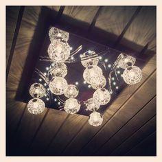 ♡ Chandelier, Ceiling Lights, Lighting, Pictures, Home Decor, Photos, Candelabra, Decoration Home, Room Decor