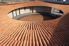 Gallery of Studio House Sabinos / Juan Carlos Loyo Arquitectura - 3