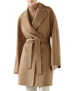 gucci-alabastro-double-wool-wrap-coat-product-1-306622830-normal.jpeg…