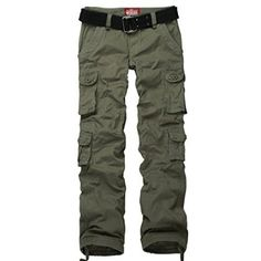 Best Lightweight Hiking Pants for Women 2015 – TopReviews