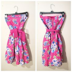 Forever 12 ❤️➡️small Mint condition Forever 21 Dresses Mini