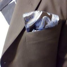 North America, Tote Bag, Bags, Style, Handbags, Swag, Totes, Bag, Outfits