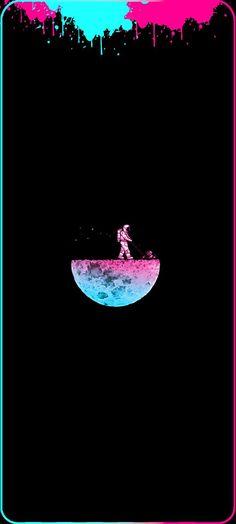 Redmi Note 9S/PRO Splash Wallpaper