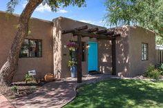 Phoenix Real Estate Market Update For July 2015