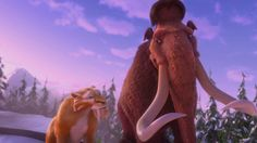 Watch and Download CLICK >> http://fullonlinefree.putlockermovie.net/?id=3416828 << #Onlinefree #fullmovie #onlinefreemovies Ice Age: Collision Course Movies Free watch Watch Ice Age: Collision Course Movie Online Watch Ice Age: Collision Course Online MOJOboxoffice Watch Ice Age: Collision Course Online Android Grab your > http://fullonlinefree.putlockermovie.net/?id=3416828