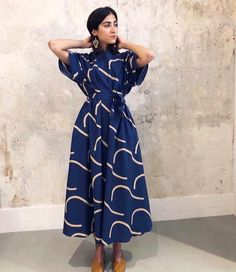 28 Dress Skirt That Will Inspire You This Summer - Fashion New Trends Fashion Mode, Modest Fashion, Womens Fashion, Fashion Trends, Fashion Ideas, Fashion Tips, Dress Skirt, Wrap Dress, Dress Up