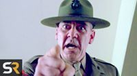 Leonard Nimoy, Jfk, Good Movies, All About Time, Presidents, Military, Actors, Videos, Theater