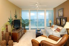 Lighthouse #809 Vacation Rental in Gulf Shores, AL
