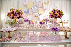 Festa-infantil-jardim-lorena-inspire-blog-minha-filha-vai-casar